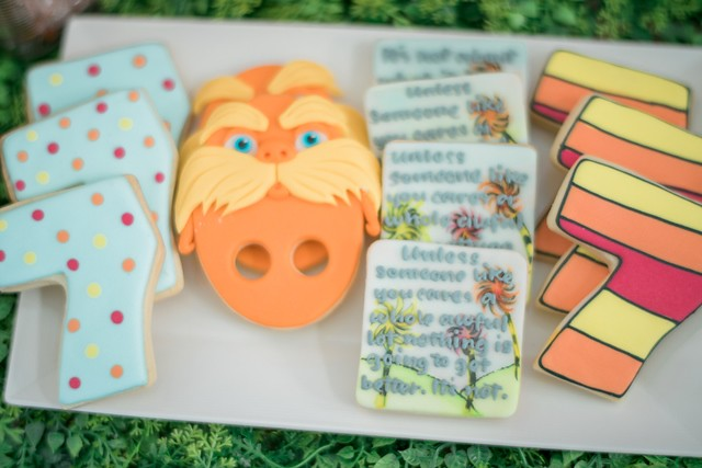 the lorax sweets (2)