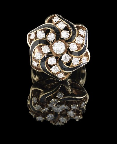 Wedding Ring Auctions 23 Inspirational  New Orleans Auction