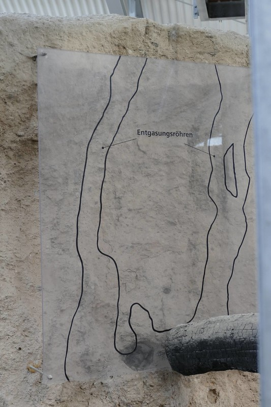Römerbergwerk Meurin