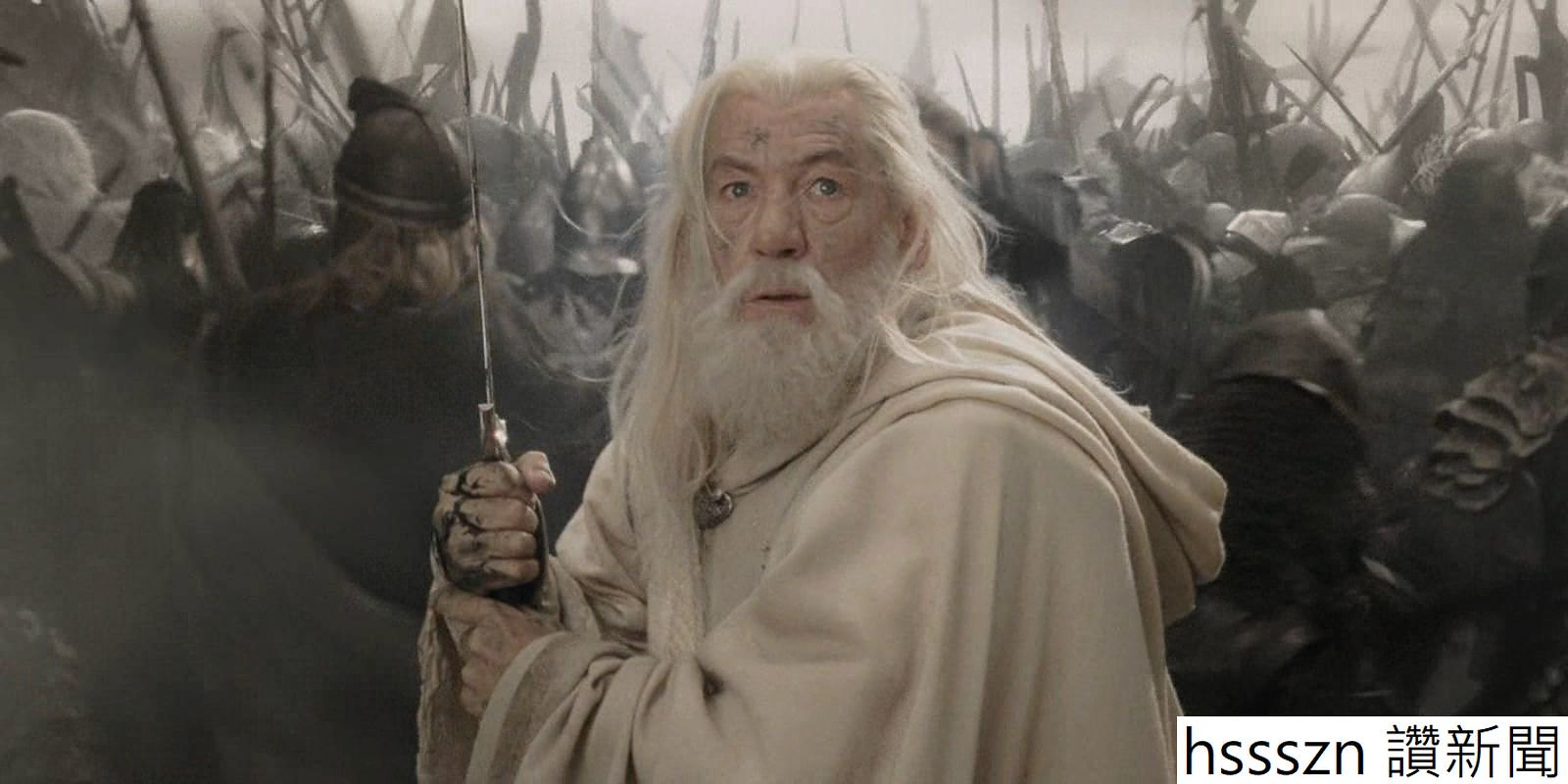 landscape-1453829346-gandalf-ian-mckellen-lord-of-the-rings_1600_800