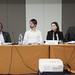 182 Lisboa 2ª reunión anual OND 2017 2_3 (50)
