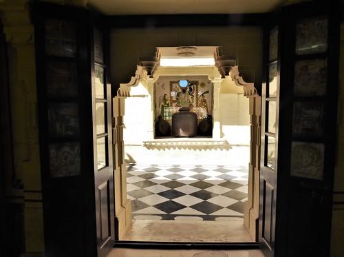 i-udaipur 2-palais (19)
