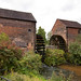 TIMS Mill Tour 2017 UK - Cheddleton Flint Mill-9552