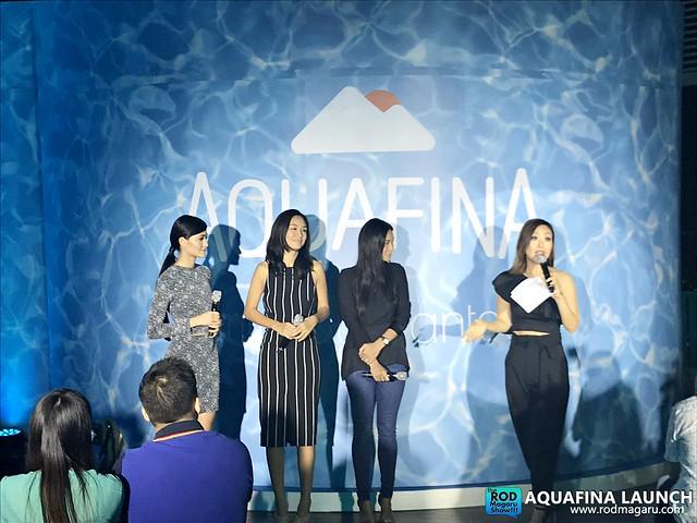 aquafina005