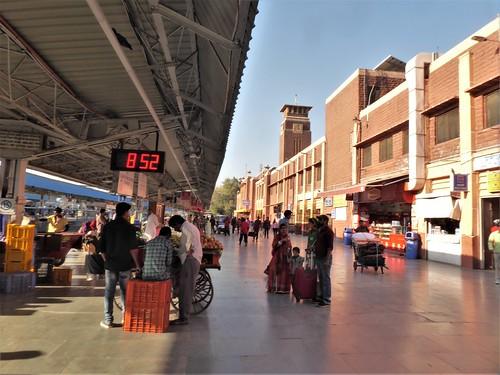 i-Jodhpur-Jaipur-train (1)
