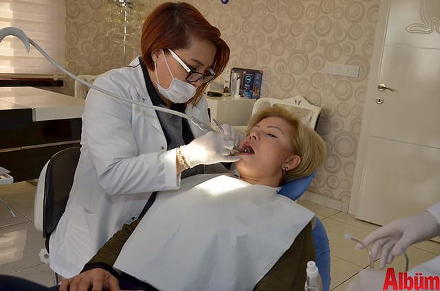 Estetik Diş Hekimi Enize Arzun Akbulut-2