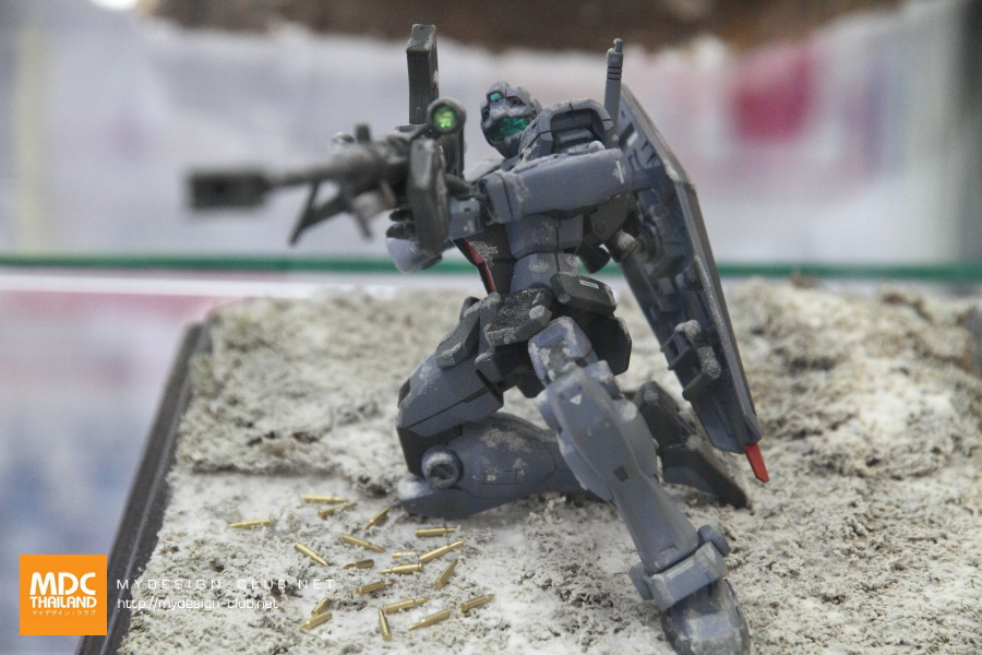 GBWC-TH-2017-061