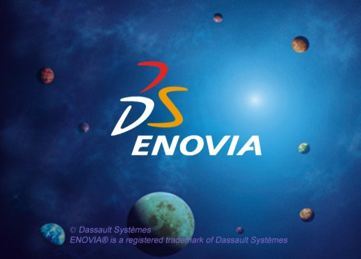 DS ENOVIA DMU Navigator V5-6R2017 tutorials for designer