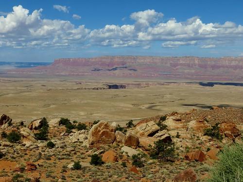 rocks view roadtrip vacation 2017 arizona