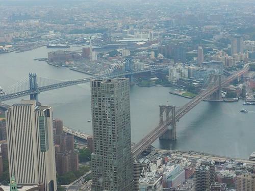 Nueva York 2017 - Página 2 37579826345_a59b292840