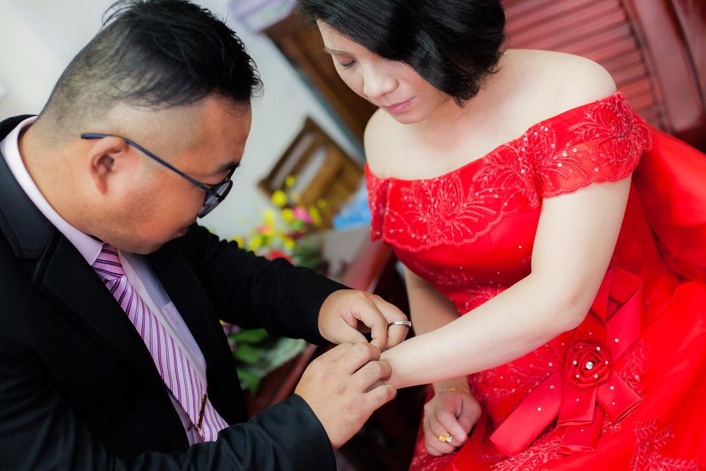 婚禮紀錄--162