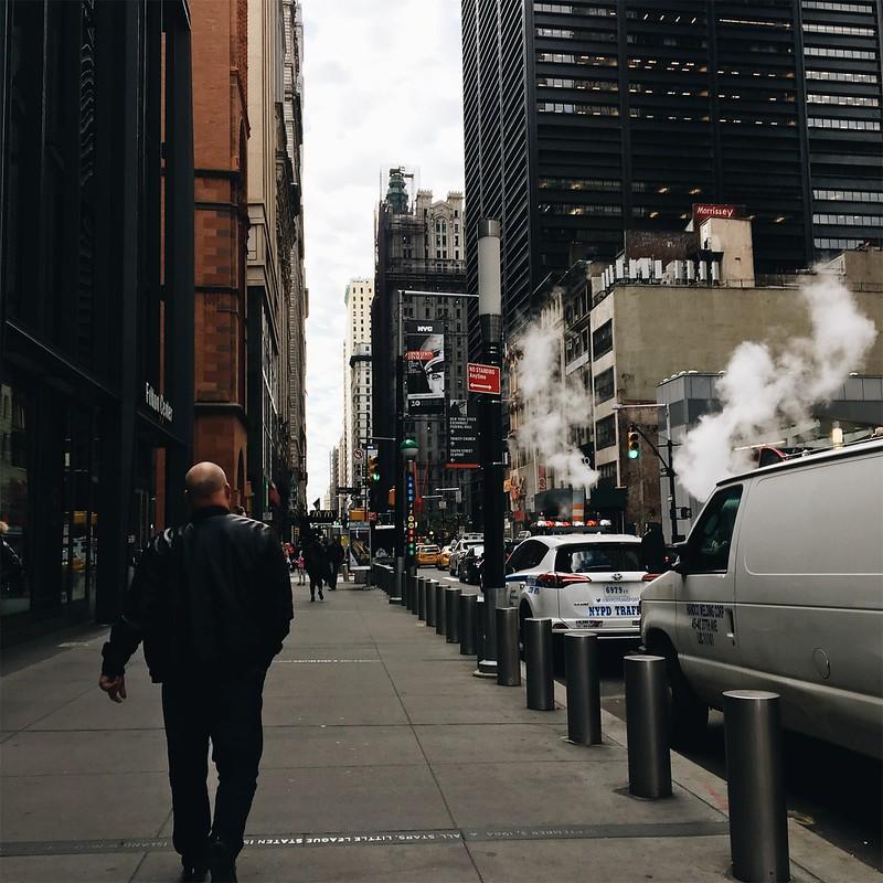 new york dag 3.
