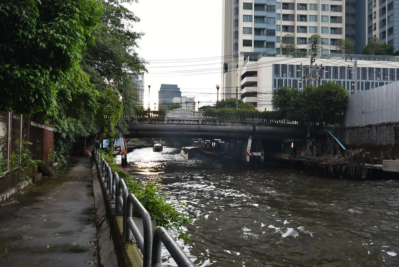 Thailand 23.8.2017