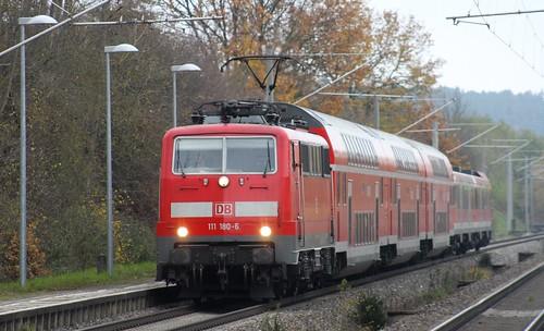 111180, Ellingen (Bay)