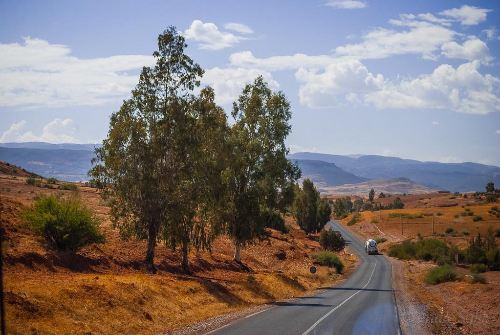 Wonderful view, great capture  14:11:44 DSC_2337
