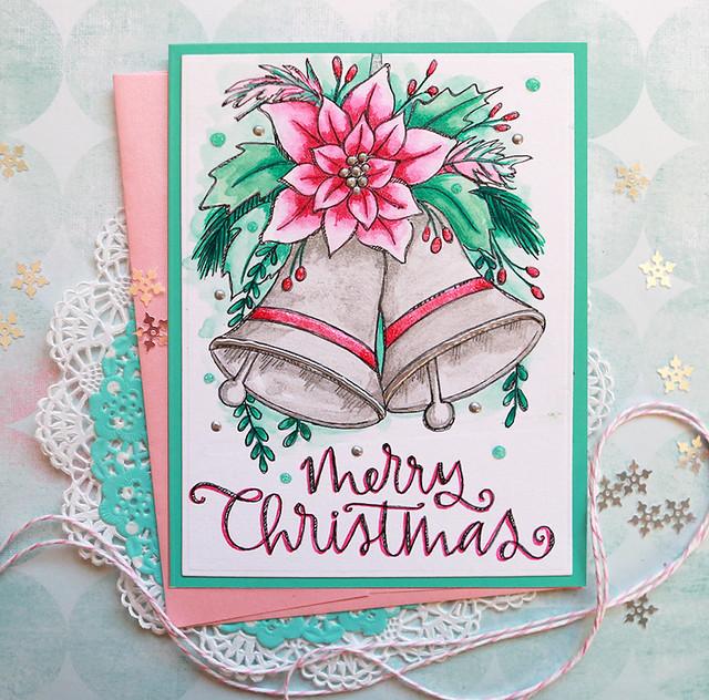 Classical Christmas 10