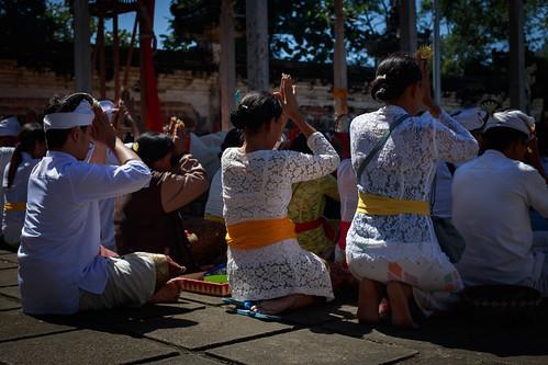 lempuyang-ceremony-2