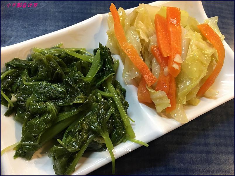 龜山北海道小吃