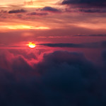 12. Veebruar 2017 - 17:21 - Sunset