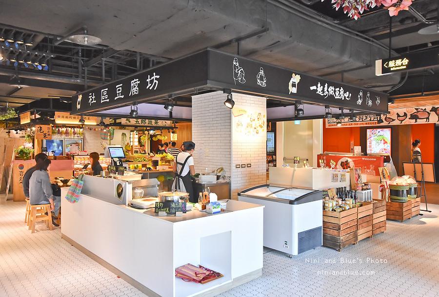 台中金典第六菜市場店家資訊08