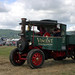 welland steam fair 036