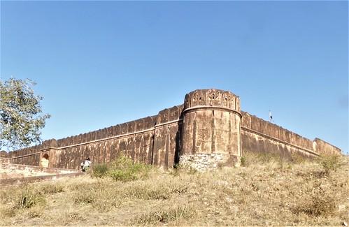 i-Jaipur 2-5-Jaigarh (2)