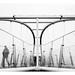 Seabraes Footbridge