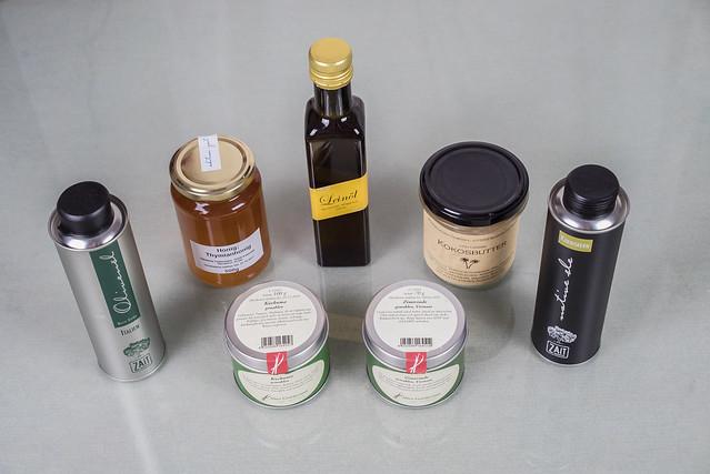 Produkte_1.jpg