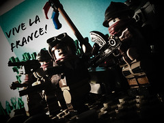Vive La France!!!!