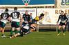 PRIMO XV - Stagione 2017/18 - Modena vs RPFC (Foto Sicuri)