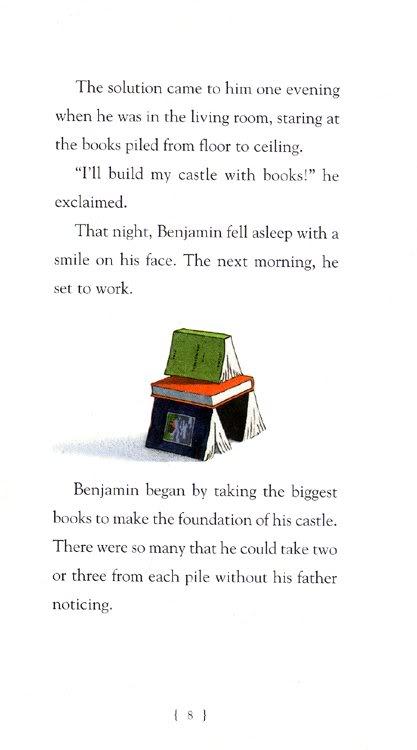 CastleBook7.jpg_original