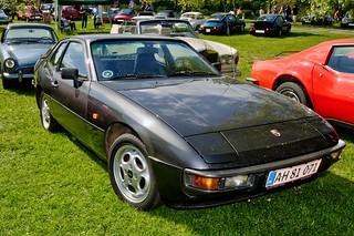 Porsche 924, 1977 - AH81071 - DSC_9943_Balancer
