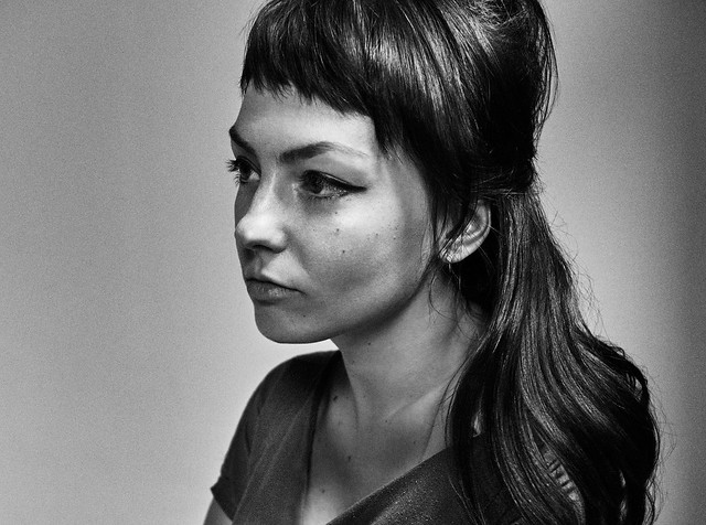 170418_ANGELOLSEN_KCoutts_02_294-2