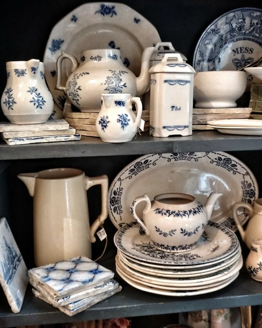 Fabulous Vintage Finds Christmas Home Sale 2017