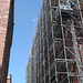 scaffolding rental, rent scaffold, superior, philadelphia, pa, nj, new jersey, rents, 491