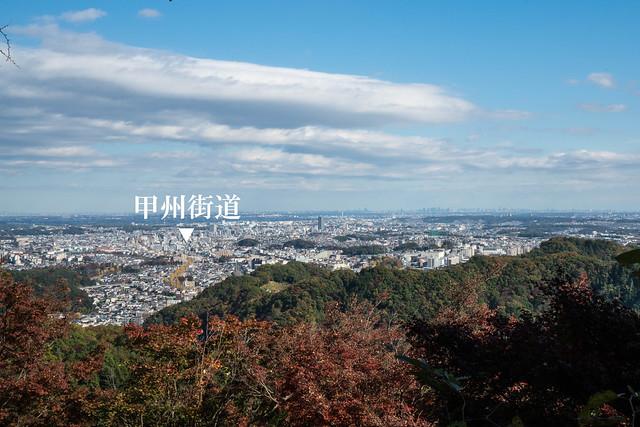 20171119_高尾山_0296-Edit.jpg
