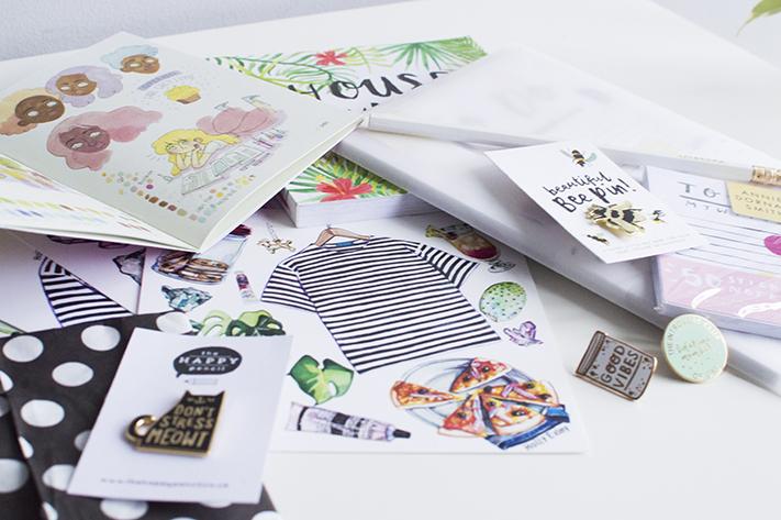 uk art lifestyle blog