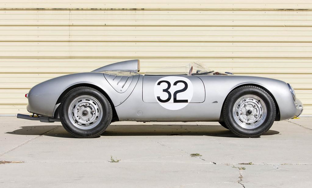 1958 Porsche 550A Spyder 14 copy
