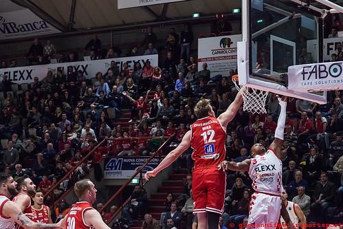 PTbasket2000Pesaro (13)