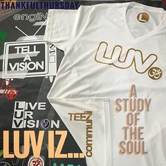 LiveUrVision:tm:️