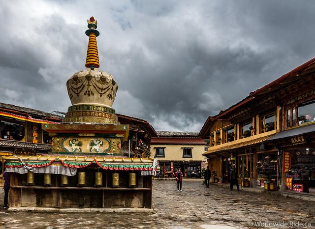Tibet_-32