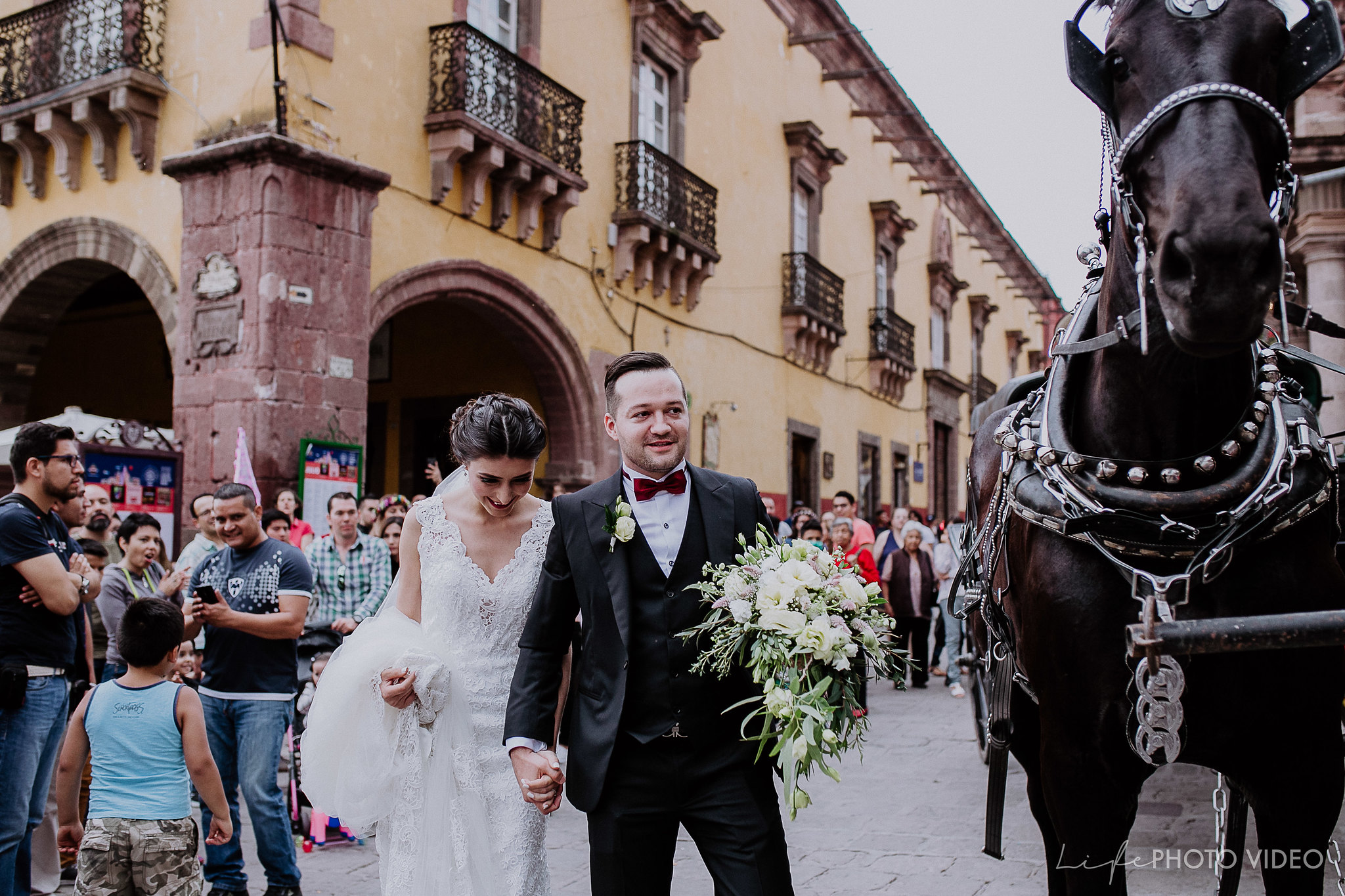 San_Miguel_de_Allende_Wedding_Photographer_0047