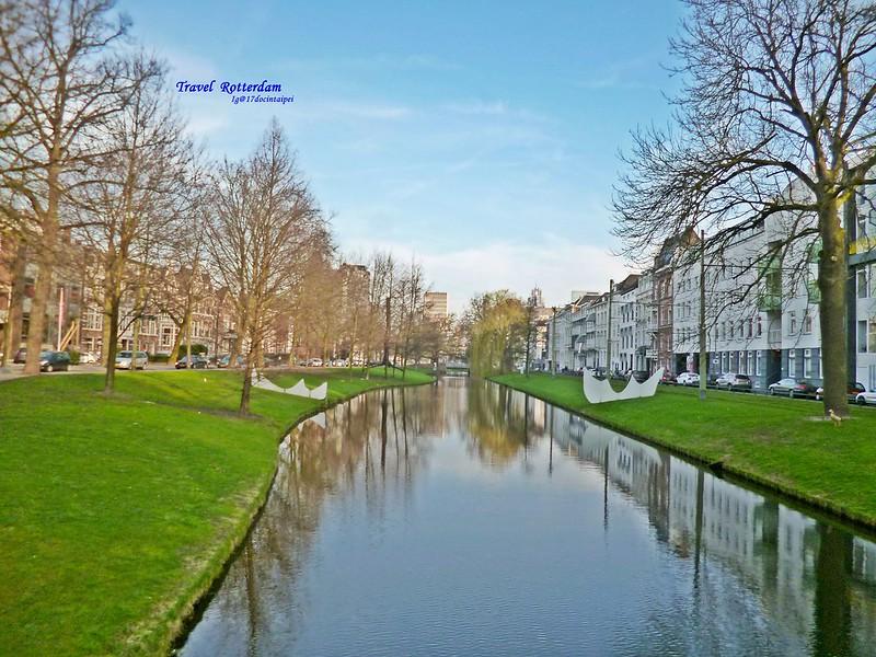 travel-Rotterdam-17docintaipei-歐洲自助旅行-荷蘭鹿特丹- (14)