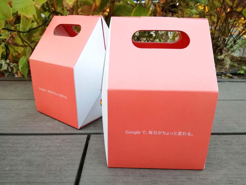 toomilog-Google_Home_min_Donut_Shop_004