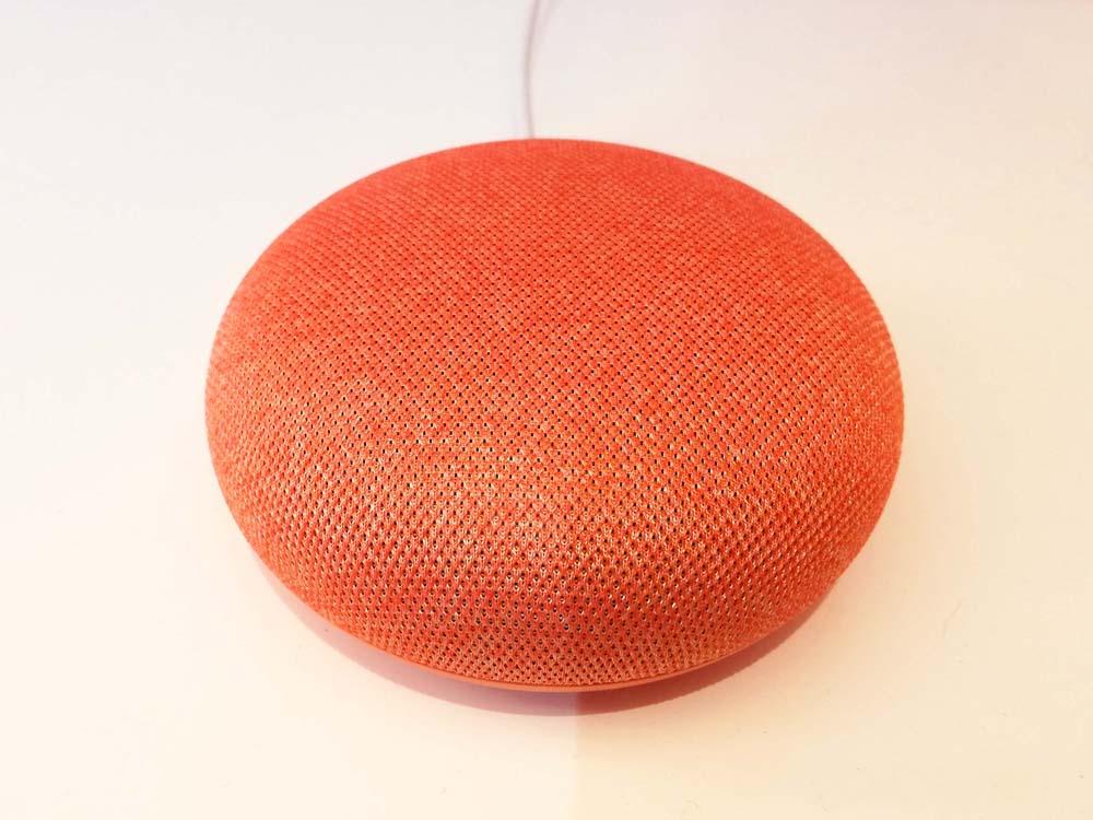 toomilog-Google_Home_min_Donut_Shop_002
