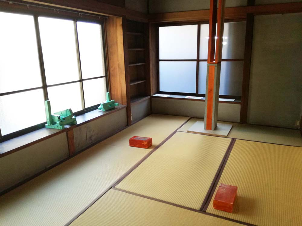 toomilog-tokyosukifes2017_022