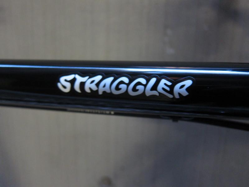 SURLY Straggler Flat Logo 2