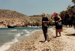 Chios juli 1982