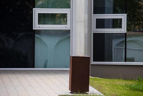 Bezirksgericht, Weiz 2017