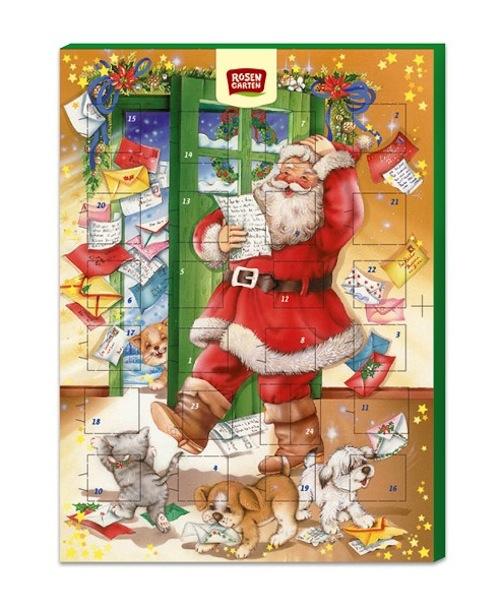 calendriers_lavent_offrir_cadeaux_noel_blog_mode_la_rochelle_17